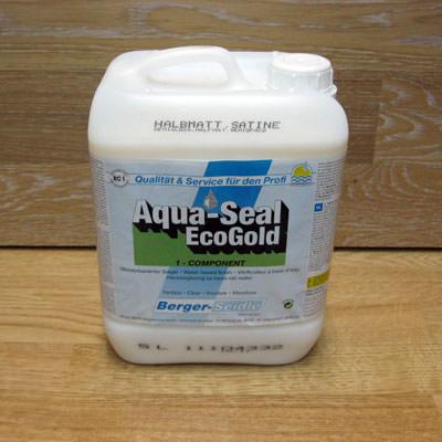 Акрилово-полиуретановый лак для паркета мастика для украшения печенья