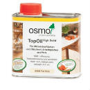 Масло для столешниц «Osmo TopOil»