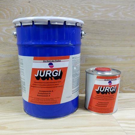Эпоксидный полиуретановый клей технология грунтовки стен комнаты